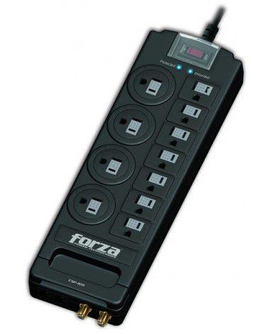 Odoo CMS- Imagen simple flotante