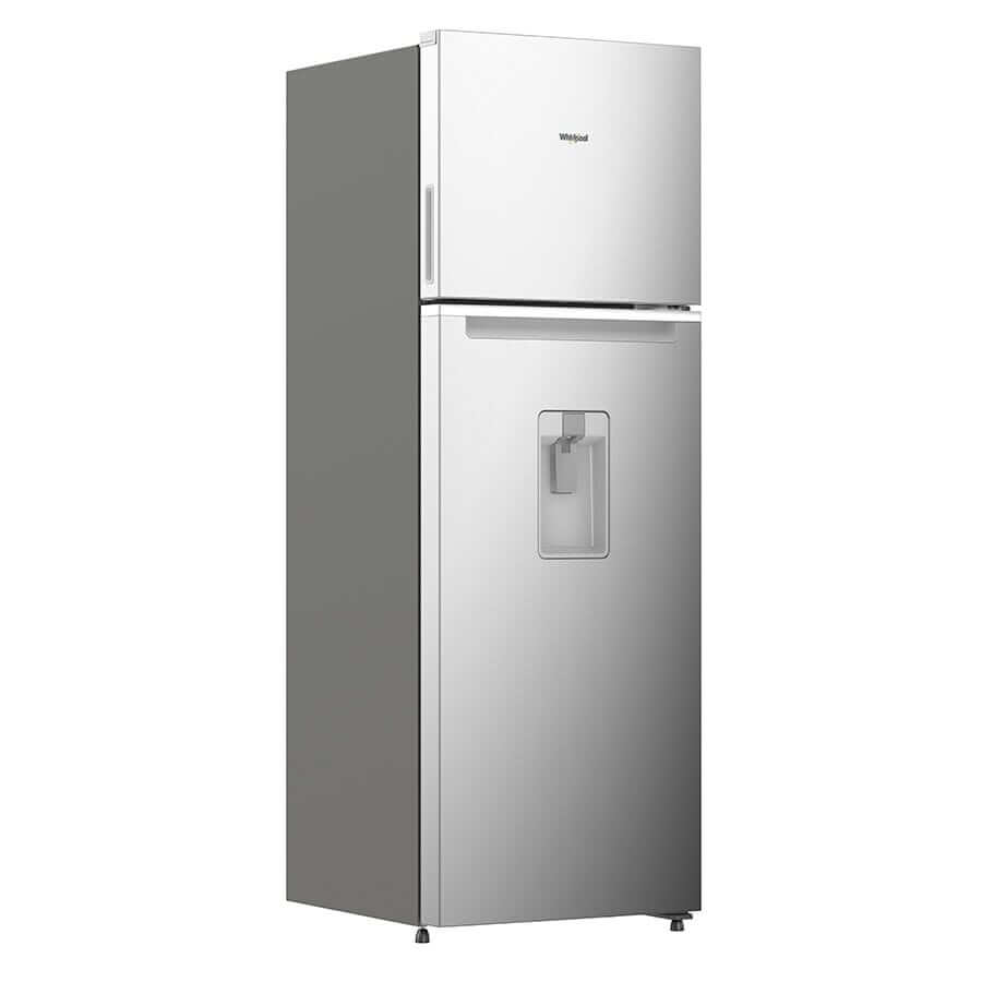 Refrigerador Whirlpool Top Mount Xpert Energy Saver 14ft.cu