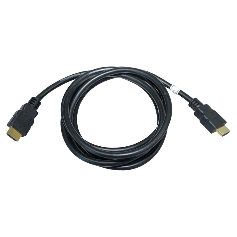 Cable HDMI Argom 7.5Mts ARG-CB-1878
