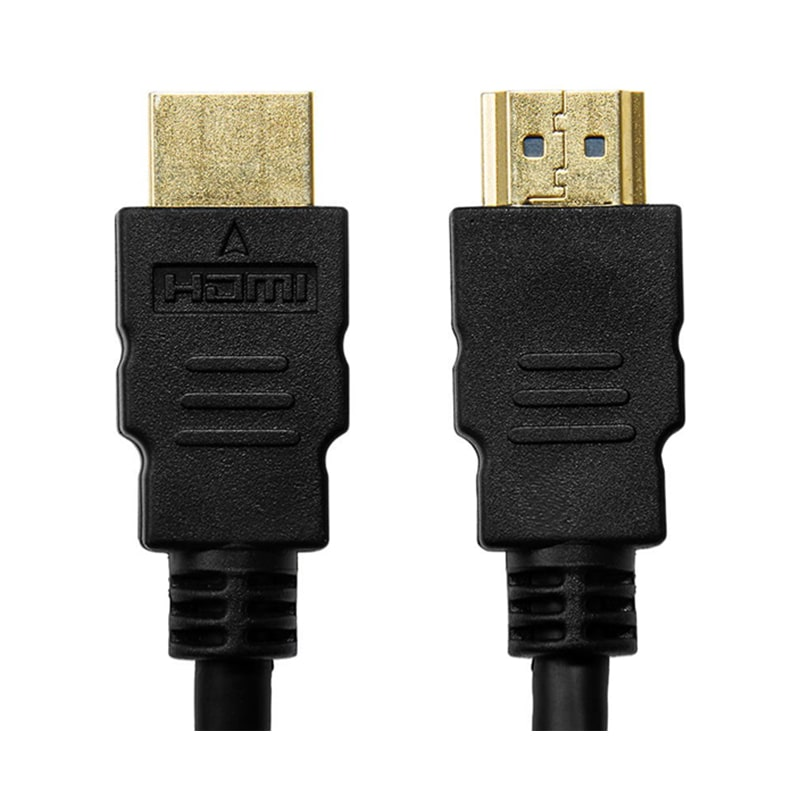 Cable HDMI 6FT Argom 1.8m ARG-CB-1872