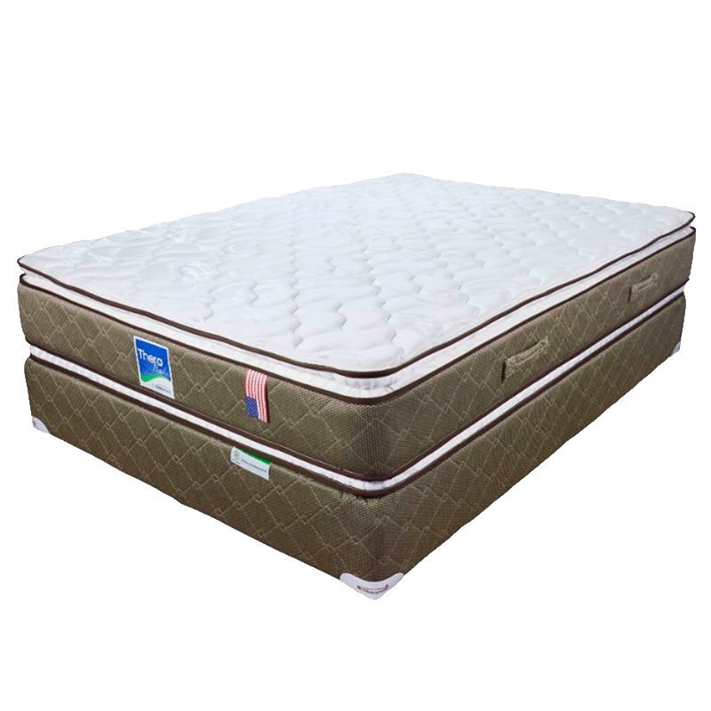Cama Thera Basic King