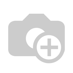 Cable HDMI 50FT Argom 15 metros ARG-CB-1879
