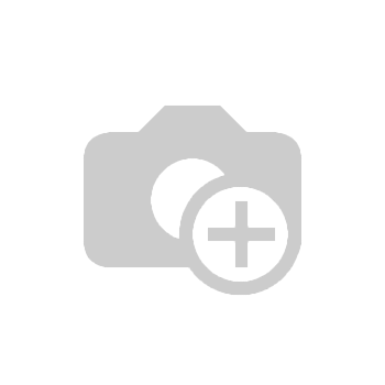 Audifonos Klip Xtreme 3.5mm In-ear KolorBudz Verde